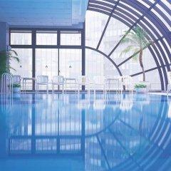 Hotel Nikko Fukuoka Хаката бассейн фото 3