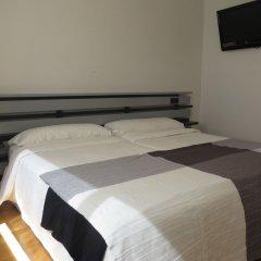 Отель Ofi Испания, Ла-Корунья - отзывы, цены и фото номеров - забронировать отель Ofi онлайн фото 5