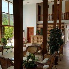 Felice Hotel интерьер отеля фото 3