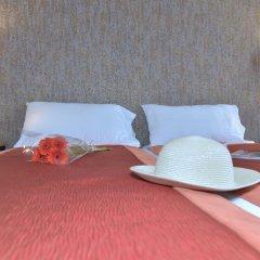 Отель Hôtel Villa Sorel комната для гостей фото 6