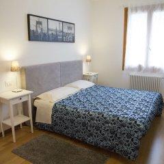 Отель PORTAVENEZIA bed-room-apartment Италия, Падуя - отзывы, цены и фото номеров - забронировать отель PORTAVENEZIA bed-room-apartment онлайн комната для гостей