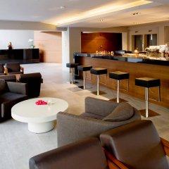 Отель Oktober Down Town Rooms Греция, Родос - отзывы, цены и фото номеров - забронировать отель Oktober Down Town Rooms онлайн гостиничный бар