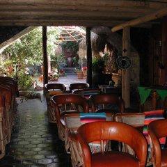Отель El Nido At Hacienda Escondida - Bed And Breakfast развлечения