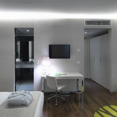 Workinn Hotel комната для гостей фото 4