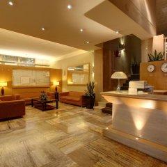 Отель Delle Nazioni Италия, Флоренция - 4 отзыва об отеле, цены и фото номеров - забронировать отель Delle Nazioni онлайн спа фото 2