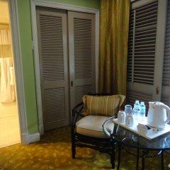 Отель Quest Plus Conference Center, Clark Филиппины, Пампанга - отзывы, цены и фото номеров - забронировать отель Quest Plus Conference Center, Clark онлайн балкон
