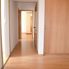 Апартаменты Intermark Apartment Tsvetnoy удобства в номере фото 2