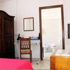 Hotel Ristorante La Torretta Бьянце комната для гостей фото 3