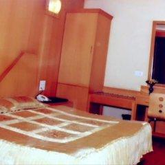 Отель Park View комната для гостей фото 2