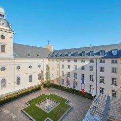 Отель Derag Livinghotel De Medici Германия, Дюссельдорф - 1 отзыв об отеле, цены и фото номеров - забронировать отель Derag Livinghotel De Medici онлайн фото 5