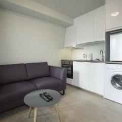 Отель Stavanger Housing Hotel Норвегия, Ставангер - отзывы, цены и фото номеров - забронировать отель Stavanger Housing Hotel онлайн комната для гостей