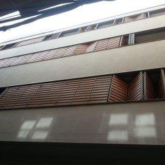 Отель Total Valencia Vitoria Испания, Валенсия - отзывы, цены и фото номеров - забронировать отель Total Valencia Vitoria онлайн парковка