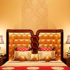 Отель Rambagh Palace развлечения