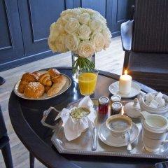 Отель Les Suites Parisiennes Франция, Париж - отзывы, цены и фото номеров - забронировать отель Les Suites Parisiennes онлайн фото 27