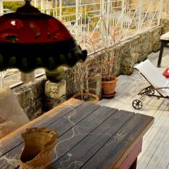 Отель Azzurretta Guest House Лечче фото 4