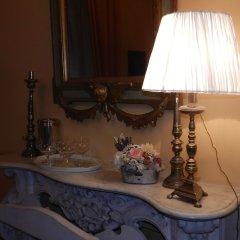 Отель Bigo Guest House Италия, Генуя - отзывы, цены и фото номеров - забронировать отель Bigo Guest House онлайн