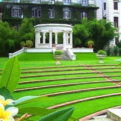 Отель The Milestone Hotel Непал, Катманду - отзывы, цены и фото номеров - забронировать отель The Milestone Hotel онлайн фото 2