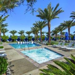 Отель Wyndham Desert Blue США, Лас-Вегас - отзывы, цены и фото номеров - забронировать отель Wyndham Desert Blue онлайн детские мероприятия фото 2