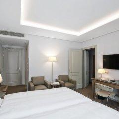 Отель Royal Prague Прага удобства в номере фото 2