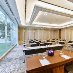 Отель Grande Centre Point Hotel Ploenchit Таиланд, Бангкок - 3 отзыва об отеле, цены и фото номеров - забронировать отель Grande Centre Point Hotel Ploenchit онлайн фото 4