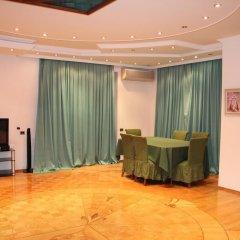 Отель Best View с террасой Азербайджан, Баку - отзывы, цены и фото номеров - забронировать отель Best View с террасой онлайн фото 10