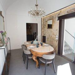 Отель Settegrana Италия, Чинизи - отзывы, цены и фото номеров - забронировать отель Settegrana онлайн комната для гостей фото 4