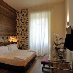 Отель La Dimora Degli Angeli комната для гостей фото 4