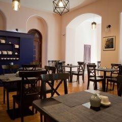 Hotel Bella Casa питание фото 3