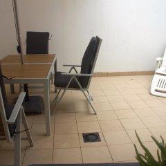 Апартаменты Saudade Peniche Apartment фото 15