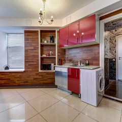 Апартаменты Home4day Apartment on Griboyedov Canal фото 9