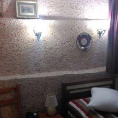 Le Safran Suite Турция, Стамбул - 2 отзыва об отеле, цены и фото номеров - забронировать отель Le Safran Suite онлайн в номере фото 2