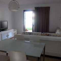 Отель Belmonte Apartments Португалия, Албуфейра - отзывы, цены и фото номеров - забронировать отель Belmonte Apartments онлайн комната для гостей фото 4