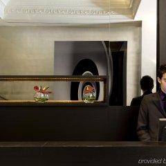 Отель Murmuri Barcelona Испания, Барселона - отзывы, цены и фото номеров - забронировать отель Murmuri Barcelona онлайн интерьер отеля фото 2
