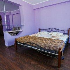 Мини-Отель Развлекательный Комплекс ВЛАДА Черкассы комната для гостей