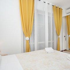 Отель MagicFiveRooms Италия, Рим - отзывы, цены и фото номеров - забронировать отель MagicFiveRooms онлайн комната для гостей