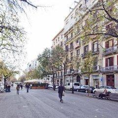 Отель Stay U-nique Rambla Catalunya Испания, Барселона - отзывы, цены и фото номеров - забронировать отель Stay U-nique Rambla Catalunya онлайн фото 26