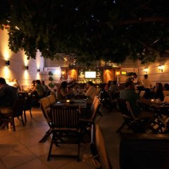 Efe Hotel Edirne фото 2