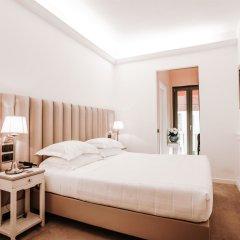 Отель G Boutique Hotel Италия, Виченца - отзывы, цены и фото номеров - забронировать отель G Boutique Hotel онлайн комната для гостей фото 5