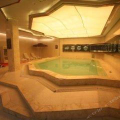 Huifeng International Garden Hotel бассейн фото 2