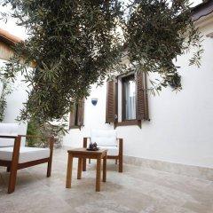 Livia Ephesus Турция, Сельчук - отзывы, цены и фото номеров - забронировать отель Livia Ephesus онлайн фото 4