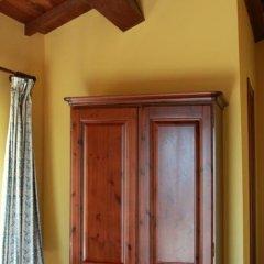 Отель Poggio Del Sole Country House Италия, Ситта-Сант-Анджело - отзывы, цены и фото номеров - забронировать отель Poggio Del Sole Country House онлайн удобства в номере