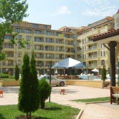 Отель PS Summer Dreams Болгария, Солнечный берег - отзывы, цены и фото номеров - забронировать отель PS Summer Dreams онлайн фото 2