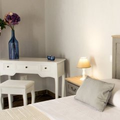 Отель Reginella B&B Palermo Палермо удобства в номере