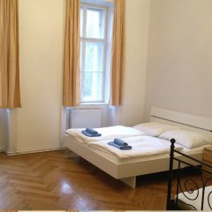 Отель Sobieski City Apartment 9 Австрия, Вена - отзывы, цены и фото номеров - забронировать отель Sobieski City Apartment 9 онлайн детские мероприятия фото 2