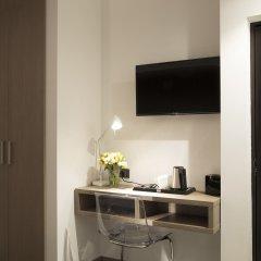 Нова Отель Ереван удобства в номере фото 2
