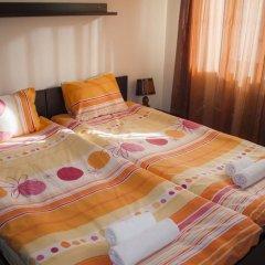 Отель Borovets Gardens Aparthotel Болгария, Боровец - отзывы, цены и фото номеров - забронировать отель Borovets Gardens Aparthotel онлайн
