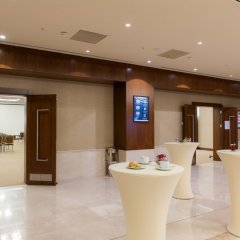ISG Airport Hotel - Special Class фото 3