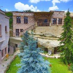 Satrapia Boutique Hotel Kapadokya Турция, Ургуп - отзывы, цены и фото номеров - забронировать отель Satrapia Boutique Hotel Kapadokya онлайн фото 10