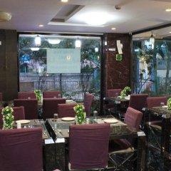 Отель Millennium Inn Гоа питание фото 2