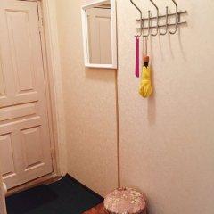 Гостиница Lyublinskaya Apartrments в Москве отзывы, цены и фото номеров - забронировать гостиницу Lyublinskaya Apartrments онлайн Москва фото 3